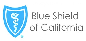 Blue shield of california an independent member of the blue shield